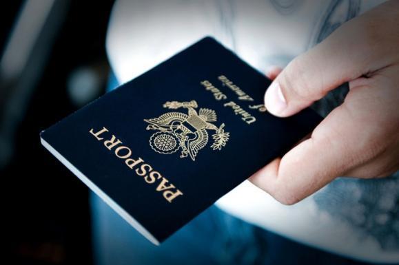 recours visa