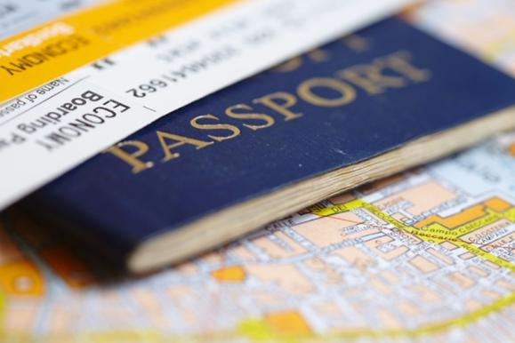 demande naturalisation