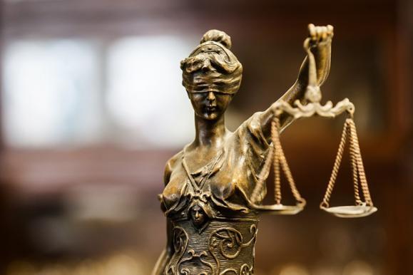 cabinet d'avocat à Rodez