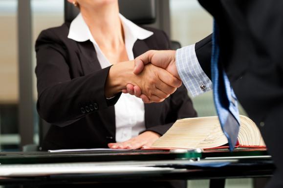 avocat intervenant en droit administratif et droit public